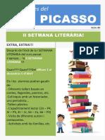 Les Notícies Del Picasso 46 Abril-19