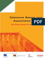 Pavilhões Desportivos e Piscinas.pdf