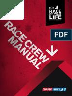 crew.training.manual.low.res.pdf