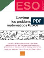 DLPM-ESO_Muestra_ESP.pdf