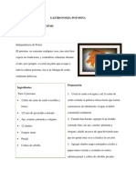Gastronomia potosina.docx