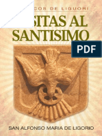 Visitas-Al-Santisimo-San-Alfonso-Maria-de-Ligorio.pdf