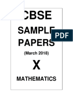 10_mathematics_sample_papers(1).pdf