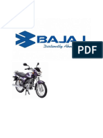 marketing mix of bajajdocx.docx