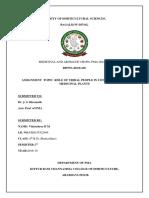 PMA final.docx