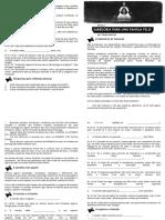 Segredo14-08-ecopy.pdf