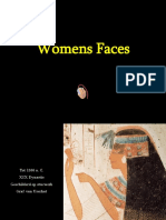 9shiklosartWomenFaces (1).pps