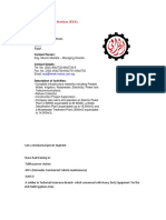 EMAK for Utilities & Services (EUS)..docx