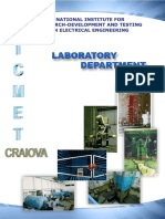 Brosura laboratoare - ICMET.pdf