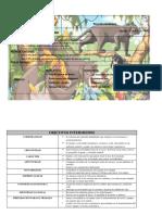 Primera Actividad Manada.pdf