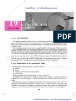 Centrifugal & Reciprocating Pumps.pdf