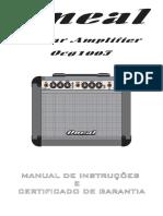 Manual-Ocg100F_V2.0