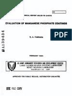Manganese Phosphate ADA139434.pdf