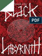 Chronicle_of_the_Black_Labyrinth.pdf