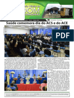 2018-11-05_023163-edicao-1262