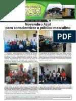 2018-11-19_167373-edicao-1270