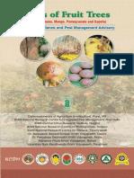 Pest_of_Fruit_Final citrus etc.pdf