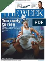 The_Week_USA_-_22_03_2019.pdf