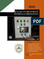 MODULO-DE-ARRANQUE-ESTRELLA-TRIANGULO.docx