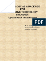 25_Effective Technology Transfer-final.ppt