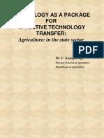 25_Effective Technology Transfer-final.ppt