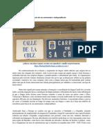 Aspecto Cultural - Catalunha ARTIGO.docx