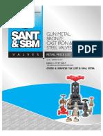 2017 GST - SANT RETAIL PRICE LIST DATED 27.07.17 (1).pdf