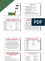 BPM-Parte-2-2.pdf