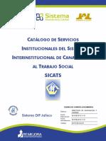 2013_catalogo_sicats.pdf
