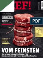 Beef_33_218.pdf