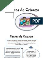Pautas_de_Crianza.ppt