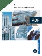 elevator design.pdf