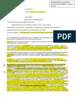 U4 alfaro y palomera PAPERS-7.7.7.-N°1-Español