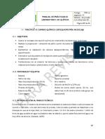 L1Q Practica 10