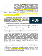 ExclusaoHabilitacaoEAOEAR2019.pdf
