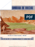 Friedemann_rev_folklore_nro10_1966_1969-friedemann.pdf