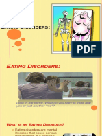 eating disorders (1).pdf