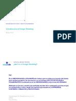 2016-02-TALLER-DESIGN-THINKING.pdf
