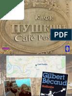 485734_CAFE PUSKIN.pps