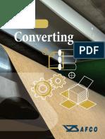 ManualConverting.pdf