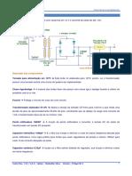 003 - Fonte fixa 12V (1,5A)