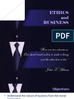 chapter-1-ethics-business1.pptx