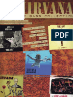 Nirvana_-_The_Bass_Collection.pdf