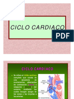 ciclocardiacomaimonides-120911142456-phpapp01.pdf