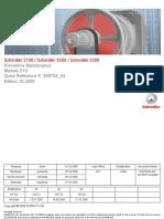 maintanence3300.pdf