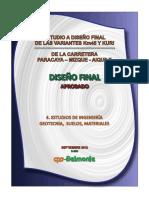 4.ESTUDIOS DE INGENIERIA-GEOTECNIA,SUELOS Y MAT_R-004.pdf