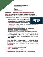 PRAGMATICS-1.docx