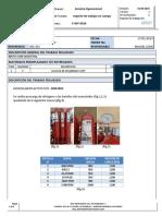 F-INT-0420 R.C. 0000 ATINA 353  INSPECCION Y ARRANQUE DE EQUIPO 17-01-2019.docx