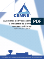 Aux Proceso Caucho I.pdf