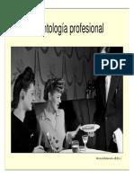 DEONTOLOGIA PROFSIONAL.pdf